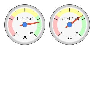 calfometer
